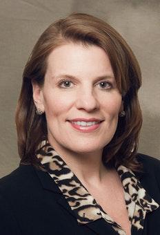 Deann D. Morgan Joins Liquidax Advisory Board