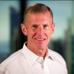 Gen. Stanley McChrystal Joins Liquidax Strategic Advisory Board