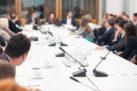 John McAvoy Joins Liquidax Board of Directors