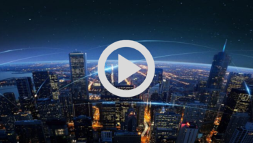IoT Internet of Things Innovation