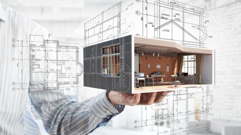 Liquidax Completes Sale of Building Design IP Asset Portfolio