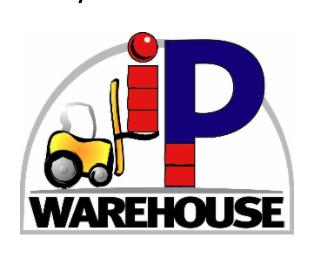 ip-warehouse-logo