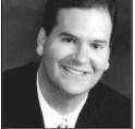 Alan Leal Draper, UT