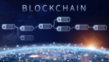 "Liquidax Adds 15 New Patents to its ""Blockchain IP Asset Portfolio"""