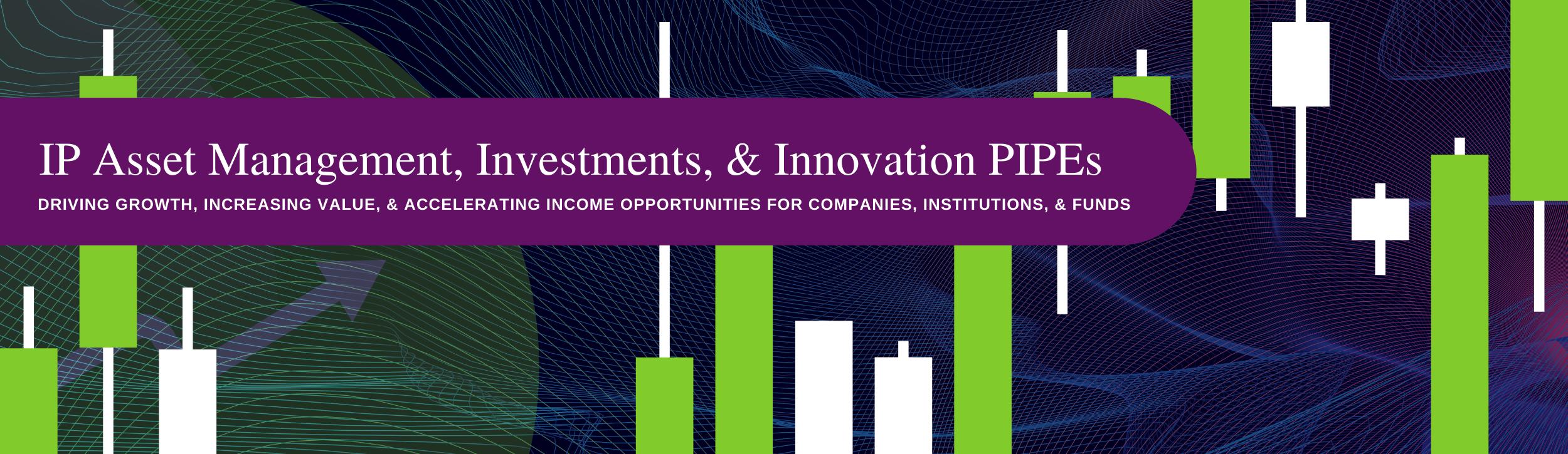 Public Company Growth
